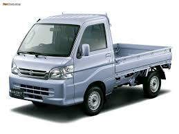 Images Of Daihatsu Hijet Truck 2011 (1024x768) Daihatsu Hijet Truck 2014 3d Model By Humster3dcom Youtube Japanese Used Mini Trucks Kei Van Toyota S38 Indonesia Kei Cars Pinterest 2009 Aug White For Sale Vehicle No Za63220 Ru Exporter For Trading Cars Daihatsu Hijet Truck Vin S201p00907 2013 Sale 3796 Myanmar No1 Website 360 View Of Hum3d Store Dec Za62477 Hd Car Images Wallpapers 41968 S35