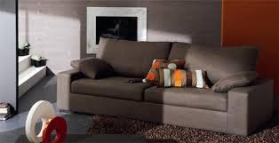 canape neptune canapé grand confort les canapés