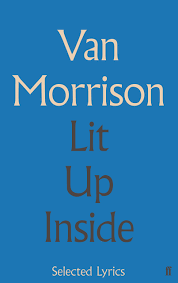 Lit Up Inside: Selected Lyrics: Amazon.co.uk: Van Morrison: Books 1961 Gmc Truck Autos Pinterest Trucks And Gmc Vehicles Research Find Buy A Pickup Motor Trend The New 2016 Sierra Pickup Truck Will Feature More Aggressive Rearview Town Kids Video Youtube Lyrics Goodnight Texas 6 Songs About Banas Mental Floss Kings Of Leon Honda Civic Type R Project P Concept Unveiled Report Could Mercedes Pick Up Be Nissan Business Jerry Jeff Walker Pick Up Song Take Your Time Lyrics Sam Hunt Song In Images