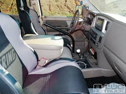 Ram Truck Parts And Accessories – Best Accessories 2017 Mopar Shows Off 2019 Ram 1500 Accsories In Chicago 5th Gen Rams 2005 Dodge Interior Parts Hd Image Superior 2001 Truck Car Autos Gallery And Accsories Amazoncom 2006 Ram Kendale Elegant Twenty Images Trucks 2015 New Cars And 29 Great Aftermarket Dodge Parts Otoriyocecom Waukegan Area Repair Ridiculously Impossible To Find Oem Accessory Pieces Unveils Line Of For The Drive