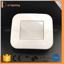 motion sensor hallway light motion sensor hallway light suppliers
