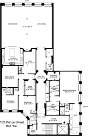 Dresser Hill Estates Charlton Ma by Best 25 Aspen Real Estate Ideas On Pinterest Real Estate Tips
