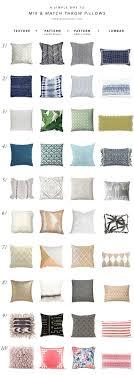 best 25 decorative pillows ideas on pinterest soft pillows
