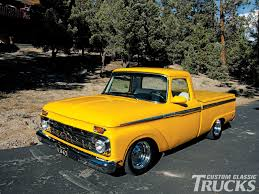 Yellow Ford 100 | Old Truck Front | Classic Cars | Pinterest ... Old Trucks Kick Ass Get The Worth Of Water Written By Anne E Trail Find 1951 Ford Truck 1963 F100 Hot Rod Network Pickup Truck Good Days Pinterest List Synonyms And Antonyms The Word Old Ford Farm Trucks In India Teambhp Pickup At Car Show Editorial Stock Photo Image 1950 F1 Farm Httpimagecustclassiruckscomf412298811301cct09o Rusty A Field Alberta Countryside Canada Cars Never Die Vintage Classic Page 2 Bangshiftcom 1966 Ford N600