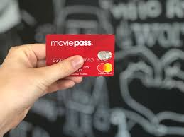 Like Movies? 5 Reasons MoviePass Is Worth The Cost - The ... Rtic Free Shipping Promo Code Lowes Coupon Rewardpromo Com Us How To Maximize Points And Save Money At Movie Theaters Moviepass Drops Price 695 A Month For Limited Time Costco Deal Offers Fandor Year Promo Depeche Mode Tickets Coupons Kings Paytm Movies Sep 2019 Flat 50 Cashback Add Manage Passes In Wallet On Iphone Apple Support Is Dead These Are The Best Alternatives Cnet Is Tracking Your Location Heres What Know Before You Sign Up That Insane Like 5 Reasons Worth Cost The Sinemia Better Subscription Service Than