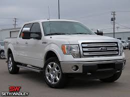 Used 2014 Ford F-150 Lariat 4X4 Truck For Sale In Ada OK - JT683A Used 2015 Chevy Silverado 3500hd Ltz 4x4 Truck For Sale In Pauls Lifted Trucks In Louisiana Cars Dons Automotive Group Hd Video 2008 Ford F550 Xlt 6speed Flat Bed Used Truck Diesel Norcal Motor Company Diesel Auburn Sacramento Best Pickup Buying Guide Consumer Reports Car Cedar Rapids Iowa City For Lisbon Ia 10 Under 5000 2018 Autotrader 2001 Ford Ranger 4x4 4dr Quality Preowned Jesup Ga New Sales Service Arkansas 1920 Top Upcoming 2005 Dodge Ram 1500 Slt Hemi For Sale See