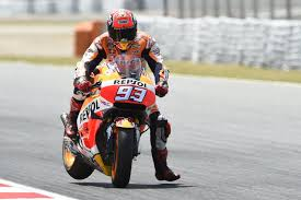 The History of the MotoGP Leg Dangle