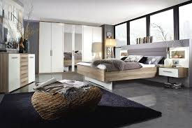 helene plus rauch orange möbel konfigurator möbel