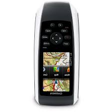 Garmin Truck Gps | My Lifted Trucks Ideas Truck Driver Gps Systems Garmin Streetpilot 7200 Trucker 7 Screen Gps With Routes Best Buy Edge 500 Maps Free Us 2017 99225d1506539843 Navigation Semi Trucks Accsories And Truckers Version Lovely Nuvi Size Parison The Store Expands Lineup Nuvicam Dezlcam Dezl 780 Lmts Trucking Navigator Ebay 760lmt Drivesmart 61 Lmt S Car How To Update And Backup