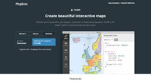 Tiled Map Editor Free Download by 15 Free Tools For Creating Interactive Maps Code Geekz