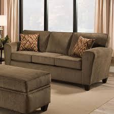 Braxton Culler Sofa Sleeper by Sofas Twin Cities Minneapolis St Paul Minnesota Sofas Store