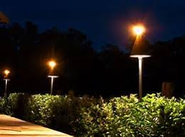 Alliance Outdoor Lighting – San Diego Lighting Associates