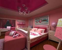 Hello Kitty Room Decorations Bedroom Decor Interior Decorating