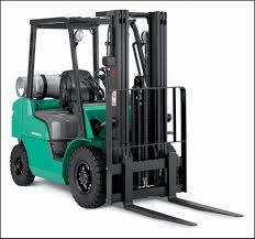 Mitsubishi Forklift For Sale | NJ Forklift Dealer | Accurate Lift Truck Forklift Types Classifications Cerfications Western Materials Standup Electric Reach Truck 11988 Used Raymond Easi Ces 820 Crown 45rrtt Coronado Equipment Sales Digger Welbrit Endcontrolled Rider Pallet Jack Riding Toyota Forklifts Swing Turret 3wheel Lifttruckstuffcom New Lift R Series 12t Mast Reachable Demo 20827 Josts Trucks Are Powerful And Energy Efficient