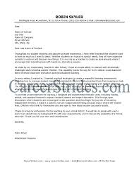 Cover Letter For City Job Math Experienced Teacher Resume ... Resume Examples For Teaching Free Collection Of 47 Seeking Entry Level Position Cover Letter Job Math First Year Teacher Beautiful Samplesume Middle 9 Cover Letter Substitute Teacher Proposal Sample Is The Realty Executives Mi Invoice Resume Student Math Pozdravleniyaclub Samples And Writing Guide Resumeyard Format For High School English Summary Best College Examples Topikberitaclub Templates Visualcv