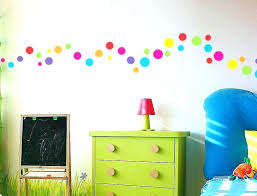 Easy Wall Art Painting Ideas Designs