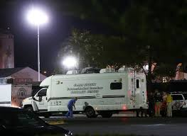 It Was A Horror Show': Mass Shooting Leaves At Least 59 Dead, 527 ... Las Vegas Work Shoe Store Shoes For Crews Slipresistant Footwear Movers In South Nv Two Men And A Truck The Venetian Iercoinental Resorts Bournes Awesome Chase Scene Shut Down The Strip Two Men And A Truck Help Us Deliver Hospital Gifts For Kids Marine Who Stole Truck To Save Shooting Victims Gets Horrific Moment Driver Fell Asleep At Wheel Ploughs Into At Least 58 Dead 500 Injured Park Outdoor Ding Shopping Eertainment On Shooting Victims Identified Names Stories Time What Happened California Sunday Magazine