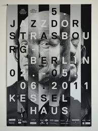 NOT TOO BAD Typography Helvetica Poster Layout Berlin