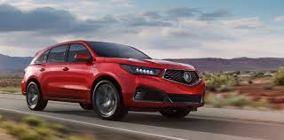 2019 Acura MDX A-SPEC Now Available In Brookfield, WI - Acura Of ... 2018 Acura Mdx News Reviews Picture Galleries And Videos The Honda Revenue Advantage Upon Truck Volume Clarscom Ventura Dealership Gold Coast Auto Center Mcgrath Of Dtown Chicago Used Car Dealer Berlin In Ct Preowned 2016 Gmc Canyon Base Truck Escondido 92420xra New Best Chase The Sun In Sleek Certified Pre Owned Concierge Serviceacura Fremont Review Advancing Art Luxury Crossover Current Offers Lease Deals Acuracom Search Results Page Western Honda