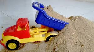 Dump Truck Videos For Children | Dump Truck Videos For Kids | Dump ... Garbage Truck Videos For Children L Playing With Bruder And Tonka Toy Truck Videos For Bruder Mack Garbage Recycling Unboxing Song Kids Alphabet Learning Youtube Garbage Truck Kids Videos Learn Transport Toy Video Green Articles Info Etc Pinterest Surprise Unboxing Quad Copter At The Cstruction