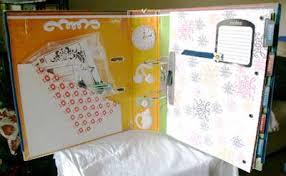 scrapbooking cuisine cuisine scrapbook recipe mini book idea scrapbooking gifts