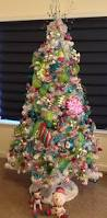 Decorators Warehouse Arlington Jobs by Christmas Tree Themes White Tree With Bright Colors Holidays