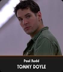Halloween 3 Cast Michael Myers by Halloween The Curse Of Michael Myers 1995 U2013 Halloweenmovies