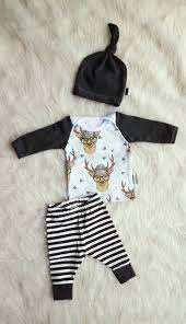 Finding Nemo Baby Clothes And by 151 Best Baby Clothes Images On Pinterest Babies Clothes Baby