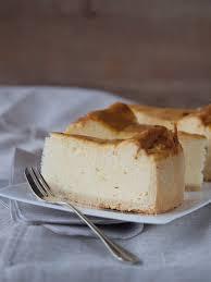 hoch hinaus oder käsekuchen mit mascarpone zum kaffee dazu