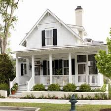 13 best Southern Homes images on Pinterest