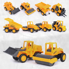 Toys Engineering Vehicle Series Set Mini Truck Loader Roller Mine ... Truck Loader Tonka The Industry Standard In Sewer Cleaning Equipment Buy India Radhe Eeering Company Dump Truck And Loader Stock Image Image Of Equipment 2568027 Cstruction Vehicles Toys Videos For Kids Bruder Crane 18hp Monster Truckloader Little Wonder Intros Line Leaf Debris Loaders Set Building Machines Excavator Vector Forklift With Full Load Onpallet A Warehouse Trucks Shipping Cars Cargo Transportation By Nm Heilig