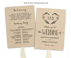 Wedding Invitations Walmart 1572 Together With Invitation Wilton