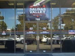 100 Valley Truck Center Snow Signs Truck Center