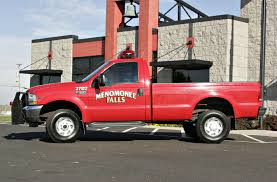100 Ford F350 Utility Truck 2003 Menomonee Falls WI Official Website