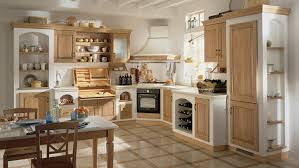 italienische landhausküchen 20 charmante gestaltungen