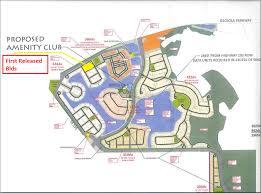 Lennar Next Gen Floor Plans Houston by Brent U0027s Blog Bferryhomes Com