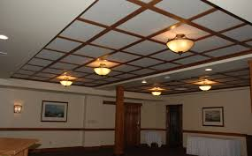 Armstrong Acoustical Ceiling Tile Maintenance by Ceiling Awesome Acoustic Ceiling Products Replace Boring Ceiling
