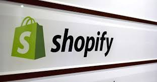 Selling On Etsy? You Should Consider Expanding To Shopify ... Etsy Fee Increase Frustrates Shop Owners Who May Look To New Tutorials Free At Techboomers Coupon Code Darty How Get Multiple Coupon Inserts For Free Eve Pearl 2018 Outdoor Playhouse Deals Codes And Promotions Makery Space Codes Canada Freecharge Vintage Seller Encyclopedia Aggiornamenti Di Mamansucre Su Current Cricut Deals Thrifty Thriving Live Paper Help Discount Hire Coent Writer Create Handmade Community Amazon Forums