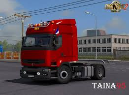 Download ETS 2 Mods | Truck Mods | Euro Truck Simulator 2 Euro Truck Simulator 2 For Mac Download Save 75 On American Steam New Canter 123 126 128 130 Sale Versi Smt Ets2 Gaming Game Heavy Android Apps Google Play Real Drive Army Check Post Transporter Chad Brownlee I Your Forever Country Cover Series How To Mods Beamngdrive Easiest Way Youtube Uber Freight Haul The Loads You Want When Get Paid