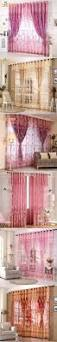 Pottery Barn Curtains Sheers by Best 25 Sheer Drapes Ideas On Pinterest Sheer Curtains Modern