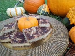 Pumpkin Marble Cheesecake Chocolate by Chocolate Swirl Pumpkin Cheesecake Bars U2013 Mindful Mama