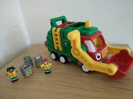 Wow Toys Flip 'n' Tip Fred; A Fun, Durable And Interactive Recycling ... Wow Dudley Dump Truck Jac In A Box This Monster Sale 133 Billion Freddy Farm Castle Toys And Games Llc Wow Amazing Coca Cola Container Diy At Home How To Make Freddie What 2 Buy 4 Kids Free Racing Trucks Pictures From European Championship Image 018 Drives Down Hillpng Wubbzypedia Fandom Truck Pinterest Heavy Equipment Images Car Adventure Old Jeep Transport Red Mud Amazoncom Cstruction 7 Piece Set Bao Chicago Food Roaming Hunger