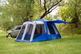 100 Truck Tents Tents Camping Tents Vehicle Camping Tents At US Outdoor On