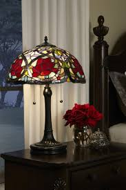 Ashley Furniture Tiffany Lamps by 47 Best Quoizel Lighting Images On Pinterest Bronze Finish