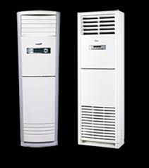 Air Conditioning Units Floor Standing by Split Type Floor Standing Window Type Air Conditioning Units In