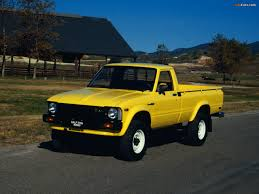 Pictures Of Toyota Deluxe Truck 4WD (RN37) 1979–81 (1280x960) Totaboys 1979 Toyota Hiace Truck Projects And Build Ups Toyota Truck 197983 Pick Up Truck For Sale Classiccarscom Cc1079257 Ppoys Corona Specs Photos Modification Info At Any Love Old School Mini Trucks On Here Album Imgur Rare Peculiar Land Cruiser Fj45 Pick Up Strai 6cyl 2wd 1980 20r Tune Up Youtube 4x4 Pickup Trucks Suvs Off Roaders Pinterest 791983 Pickup Wheel Pics Yotatech Forums Filetoyota Liteace 201jpg Wikimedia Commons Bagged Custom Sale