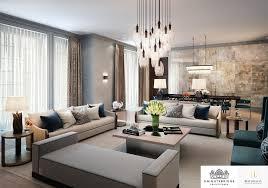 Amazing Luxury Design Inspiration Exclusive Beautiful Interiors More