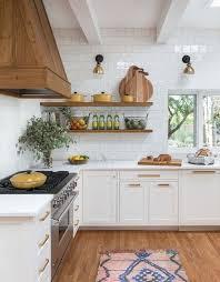 Kitchen Styles Ideas 10 Kitchen Style Ideas In 2020 Innenarchitektur Küche
