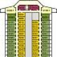 Carnival Magic Lido Deck Cam by Carnival Floor Plan Home Flooring Ideas