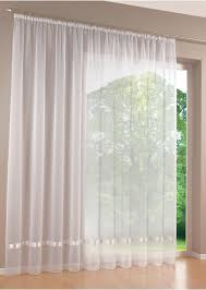 White Sheer Voile Curtains by Voile Curtains Picture More Detailed Picture About Price By
